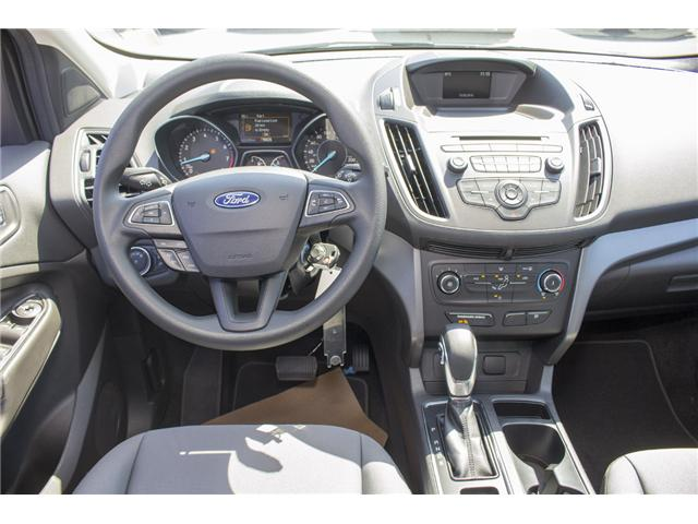 2018 Ford Escape S (Stk: 8ES2245) in Surrey - Image 13 of 27