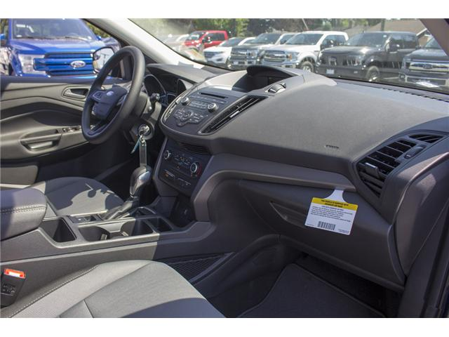 2018 Ford Escape S (Stk: 8ES2245) in Surrey - Image 16 of 27
