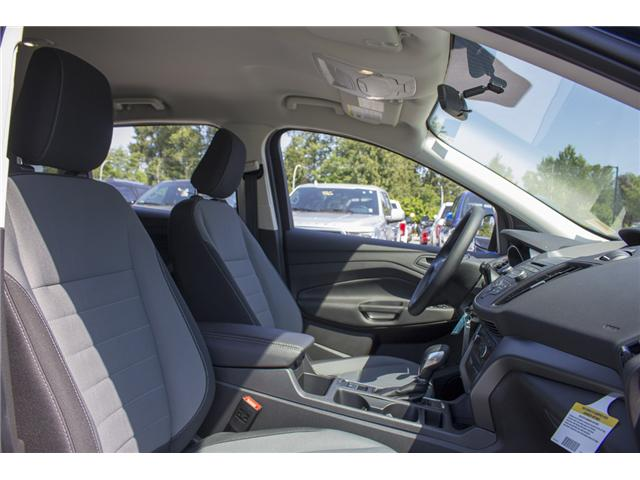2018 Ford Escape S (Stk: 8ES2245) in Surrey - Image 17 of 27