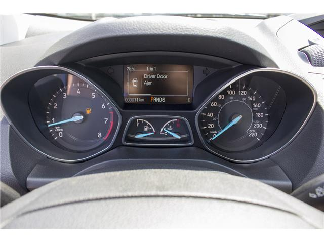 2018 Ford Escape S (Stk: 8ES2245) in Surrey - Image 20 of 27