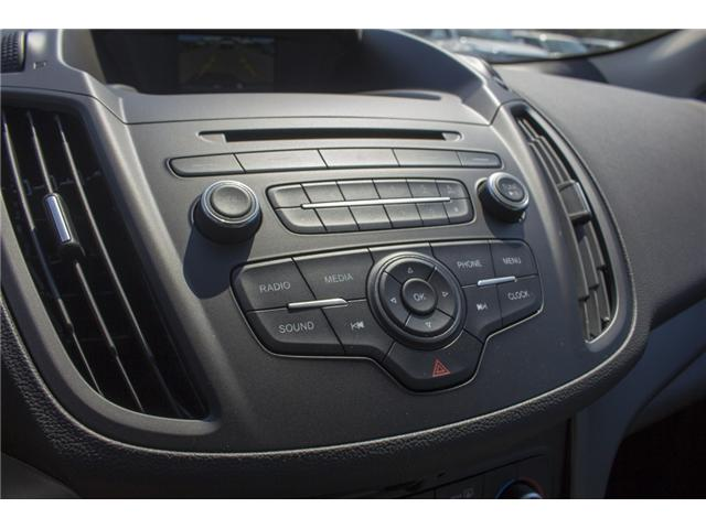 2018 Ford Escape S (Stk: 8ES2245) in Surrey - Image 23 of 27