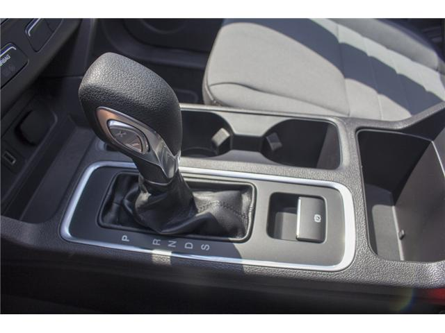 2018 Ford Escape S (Stk: 8ES2245) in Surrey - Image 25 of 27