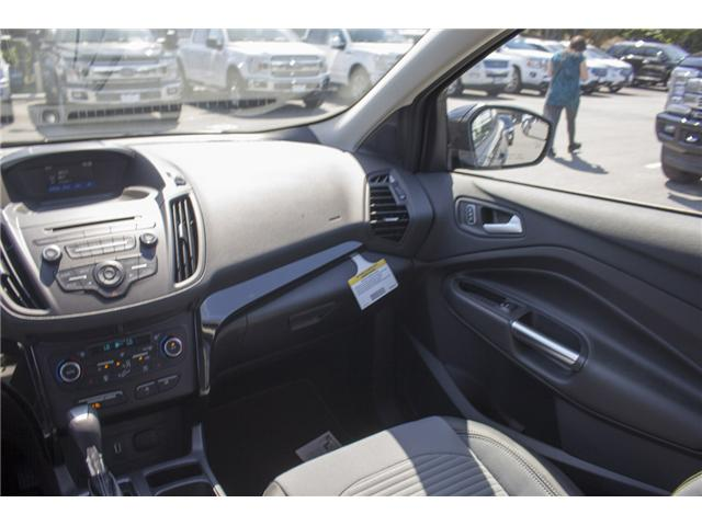 2018 Ford Escape SE (Stk: 8ES2541) in Surrey - Image 14 of 27
