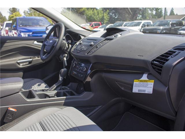 2018 Ford Escape SE (Stk: 8ES2541) in Surrey - Image 16 of 27