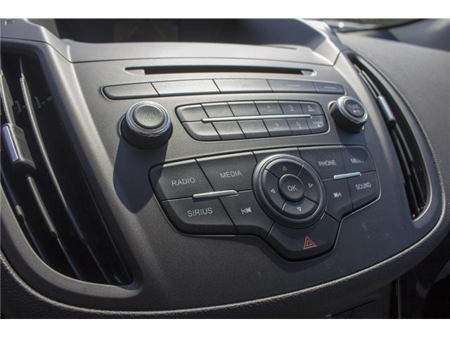 2018 Ford Escape SE (Stk: 8ES2541) in Surrey - Image 23 of 27