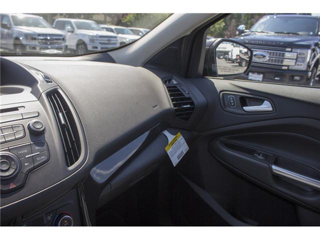 2018 Ford Escape SE (Stk: 8ES2541) in Surrey - Image 26 of 27