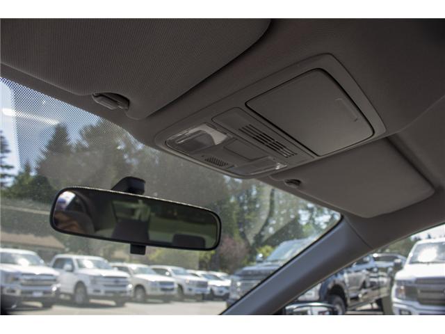 2014 Honda Accord LX (Stk: 8ES4760B) in Surrey - Image 25 of 25