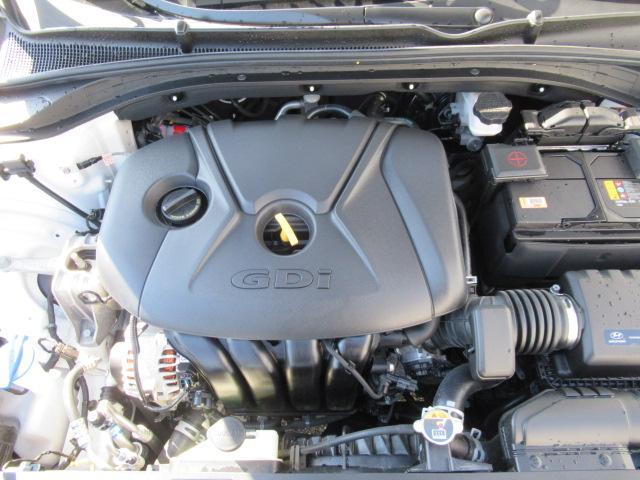 2018 Hyundai Elantra GT GL (Stk: EE892270) in Surrey - Image 26 of 26