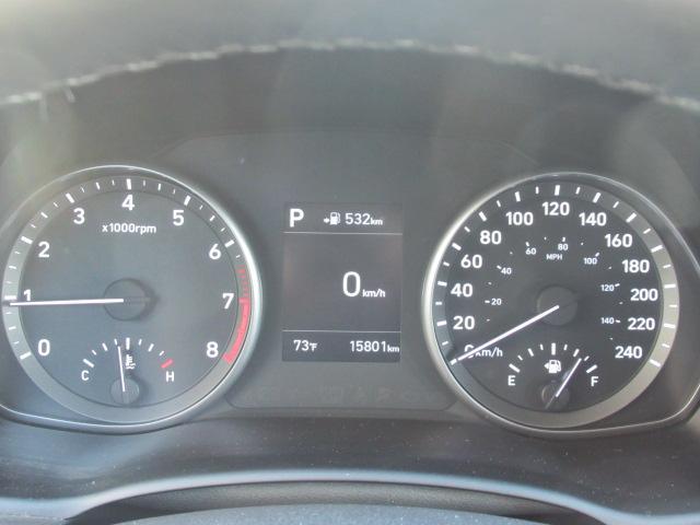 2018 Hyundai Elantra GT GL (Stk: EE892270) in Surrey - Image 16 of 26