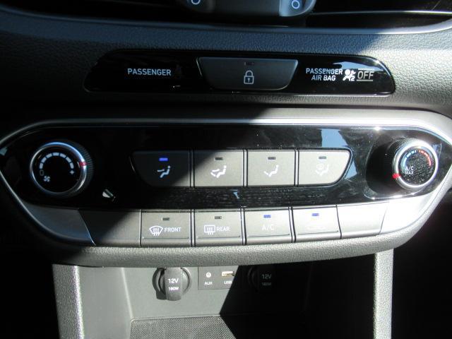 2018 Hyundai Elantra GT GL (Stk: EE892270) in Surrey - Image 19 of 26