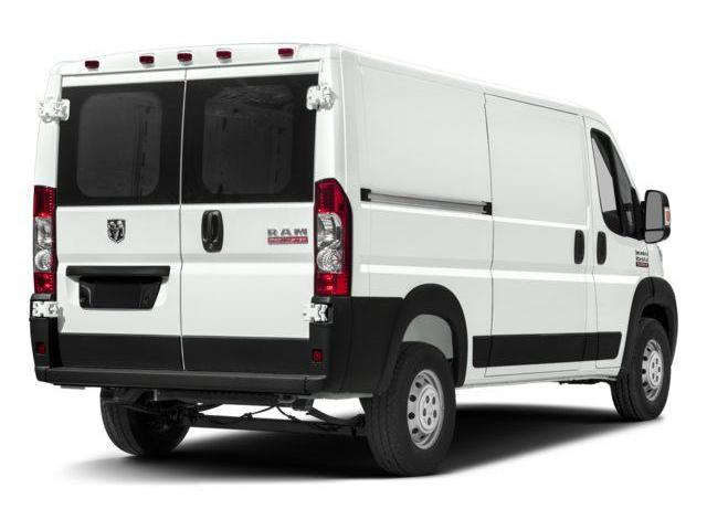 2018 RAM ProMaster 1500 Low Roof (Stk: J146648) in Surrey - Image 3 of 9