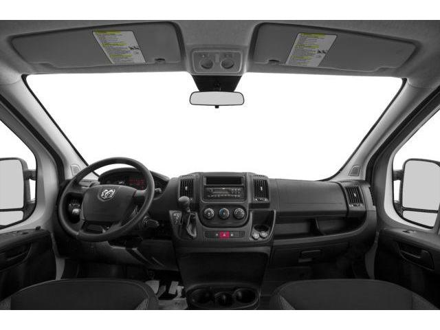 2018 RAM ProMaster 1500 Low Roof (Stk: J146648) in Surrey - Image 5 of 9