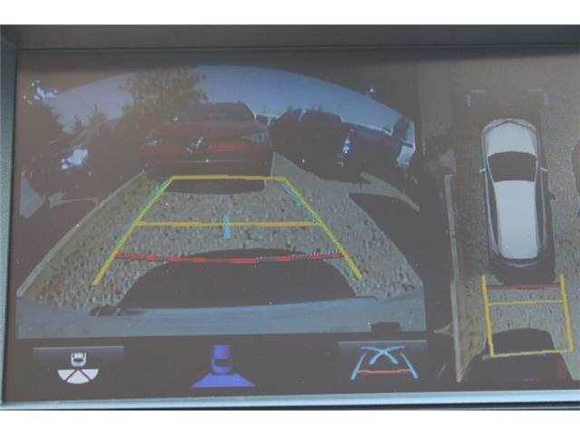2018 Toyota RAV4 Hybrid  (Stk: 11947) in Courtenay - Image 17 of 30