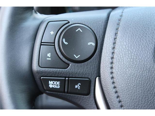 2018 Toyota RAV4 Hybrid  (Stk: 11947) in Courtenay - Image 20 of 30