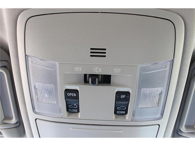 2018 Toyota RAV4 Hybrid  (Stk: 11947) in Courtenay - Image 27 of 30