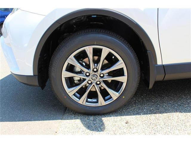 2018 Toyota RAV4 Hybrid  (Stk: 11947) in Courtenay - Image 30 of 30