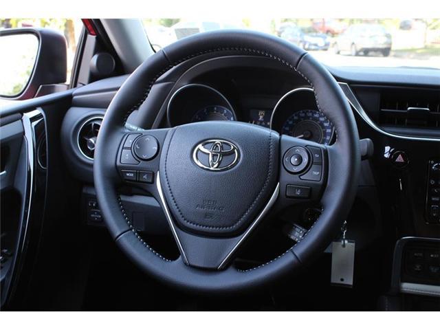 2018 Toyota Corolla iM Base (Stk: 11975) in Courtenay - Image 12 of 24