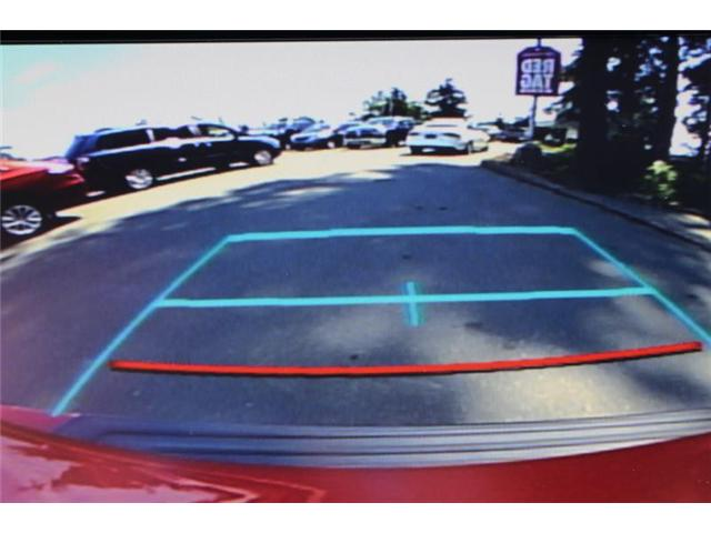 2018 Toyota Corolla iM Base (Stk: 11975) in Courtenay - Image 16 of 24