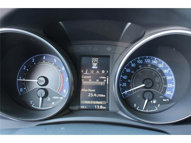 2018 Toyota Corolla iM Base (Stk: 11975) in Courtenay - Image 22 of 24