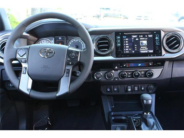 2018 Toyota Tacoma SR5 (Stk: 12006) in Courtenay - Image 13 of 29