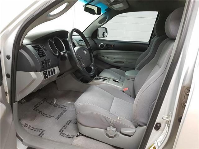 2008 Toyota Tacoma V6 (Stk: 185630) in Kitchener - Image 2 of 19