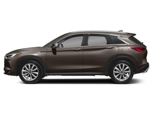 2019 Infiniti QX50 Luxe (Stk: I19001) in Windsor - Image 2 of 9