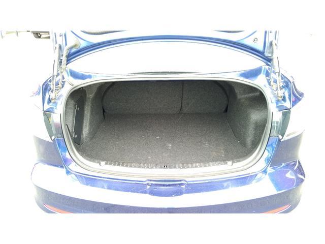 2012 Mazda Mazda3 GS-SKY (Stk: ) in Dunnville - Image 13 of 14