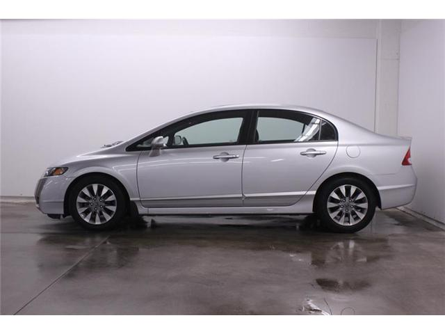 2011 Honda Civic EX-L (Stk: V3051A) in Newmarket - Image 2 of 16