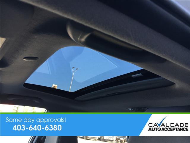 2017 Hyundai Accent SE (Stk: R59850) in Calgary - Image 11 of 20