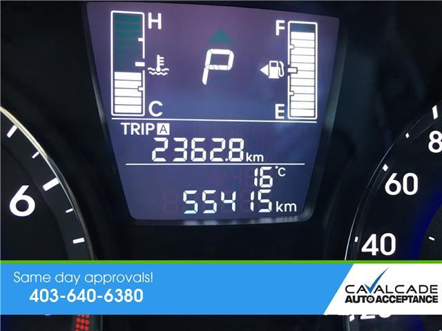 2017 Hyundai Accent SE (Stk: R59850) in Calgary - Image 20 of 20