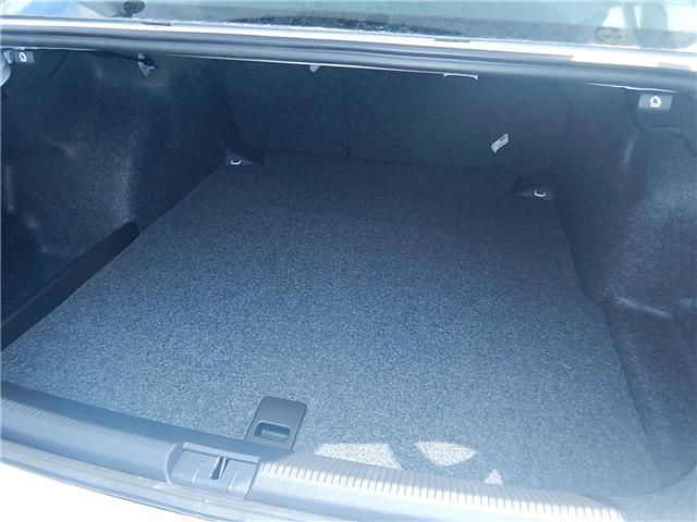 2017 Volkswagen Passat 1.8 TSI Comfortline (Stk: HP085948) in Surrey - Image 26 of 27