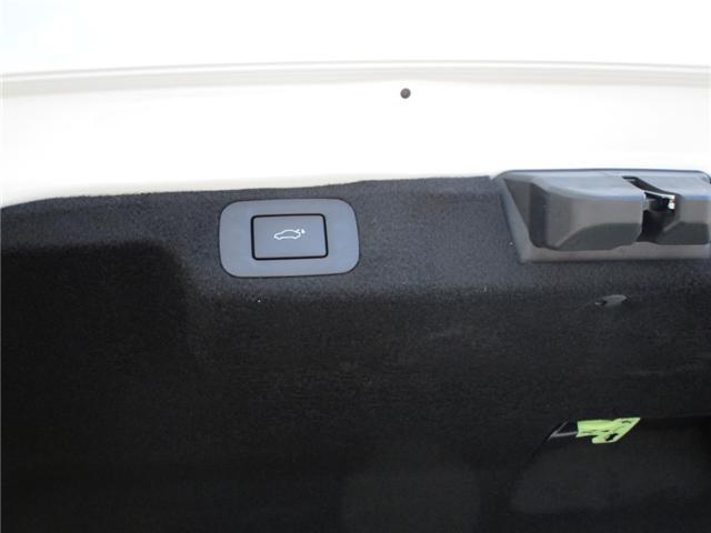 2018 Lexus LS 500 L (Stk: 188029) in Regina - Image 41 of 43
