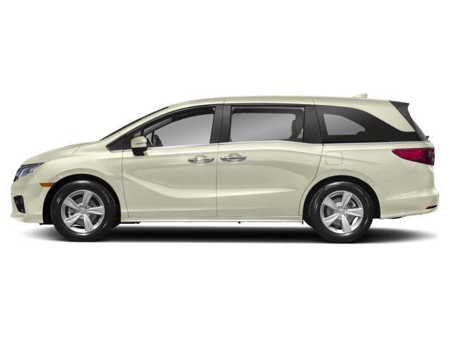 2019 Honda Odyssey EX (Stk: 1473324) in Calgary - Image 2 of 9