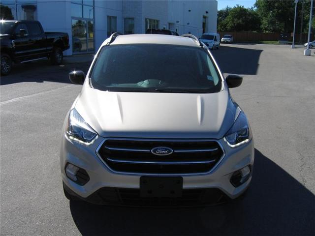 2018 Ford Escape SE (Stk: 18385) in Perth - Image 2 of 12