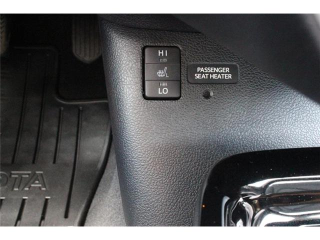 2018 Toyota Prius Technology (Stk: 11989) in Courtenay - Image 23 of 28