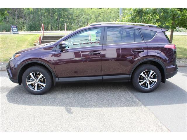 2018 Toyota RAV4  (Stk: 11988) in Courtenay - Image 6 of 21