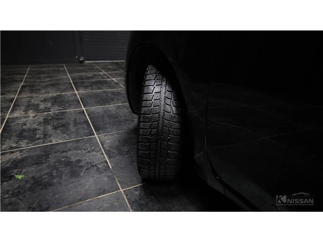 2015 Nissan Micra SV (Stk: PT18-361) in Kingston - Image 28 of 28