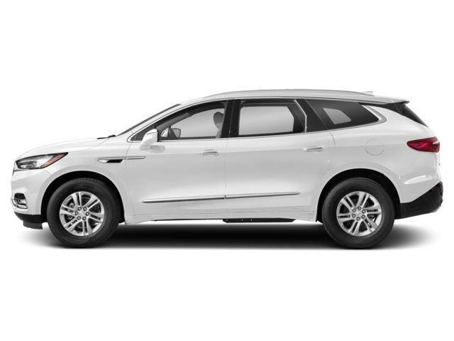 2018 Buick Enclave Essence (Stk: 18682) in Peterborough - Image 2 of 9