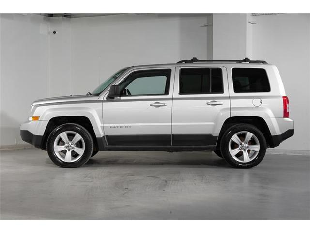 2012 Jeep Patriot Sport/North (Stk: 52885) in Newmarket - Image 2 of 15