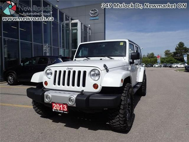 low htm used jeep sale suv sahara unlimited regina mileage for wrangler