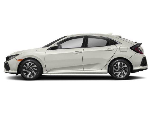 2018 Honda Civic LX (Stk: 8307519) in Brampton - Image 2 of 9