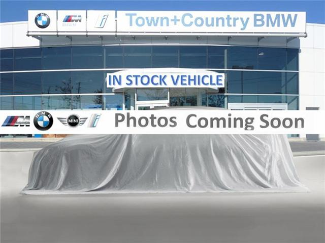2014 BMW M5 Base (Stk: D11200) in Markham - Image 1 of 2