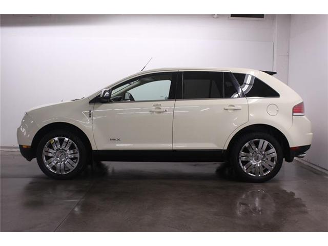 2008 Lincoln MKX Base (Stk: V2921A) in Newmarket - Image 2 of 16