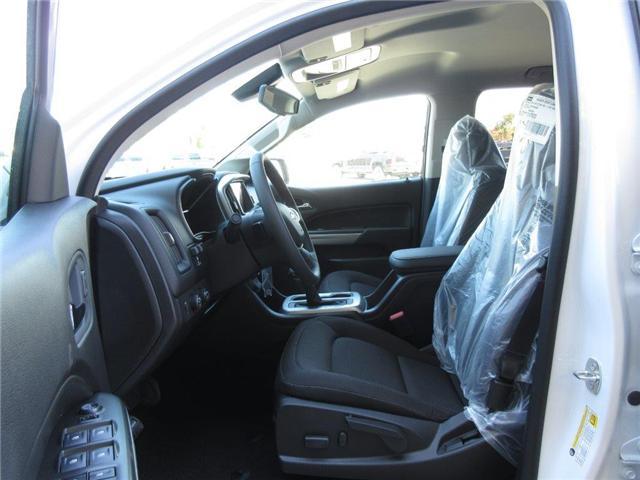 2018 Chevrolet Colorado LT (Stk: 1279035) in Cranbrook - Image 11 of 18