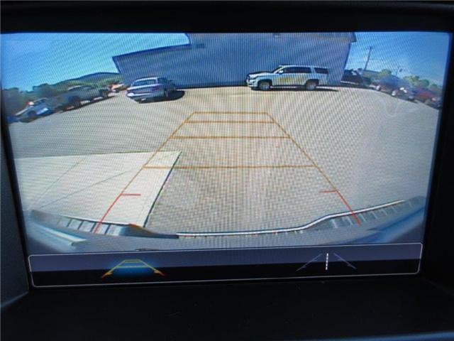 2018 Chevrolet Colorado LT (Stk: 1279035) in Cranbrook - Image 16 of 18
