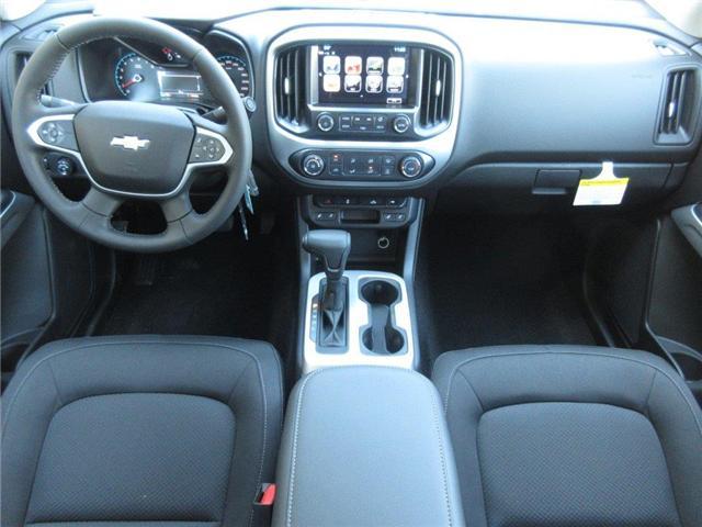 2018 Chevrolet Colorado LT (Stk: 1279035) in Cranbrook - Image 14 of 18
