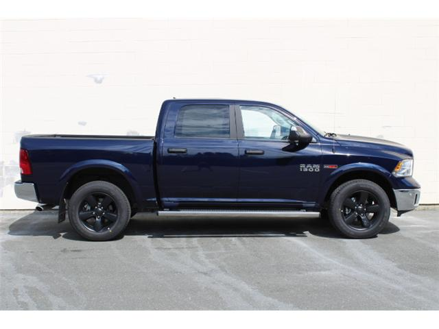 2018 RAM 1500 SLT (Stk: S228434) in Courtenay - Image 26 of 30