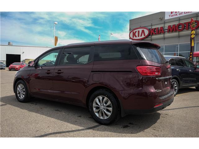 2019 Kia Sedona LX (Stk: 39031) in Saskatoon - Image 14 of 24