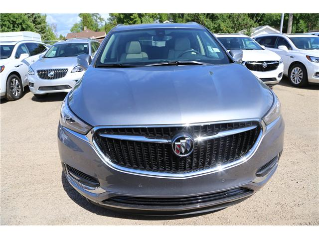 2018 Buick Enclave Premium (Stk: 189265) in Brooks - Image 2 of 26