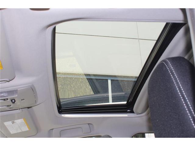 2018 Toyota RAV4 Hybrid  (Stk: 11902) in Courtenay - Image 19 of 20